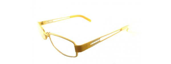 Eyeglasses BlueBay 752