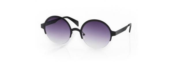 SUNGLASSES ITALIA INDEPENDENT 0027  I - METAL