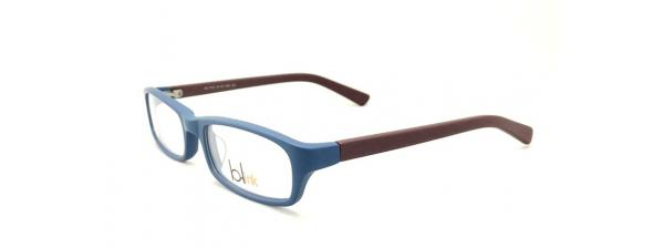 Eyeglasses Blink 1703