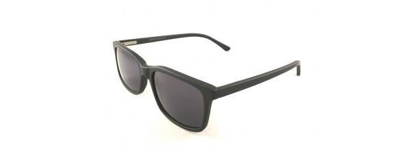 SUNGLASSES BLINK 1704S