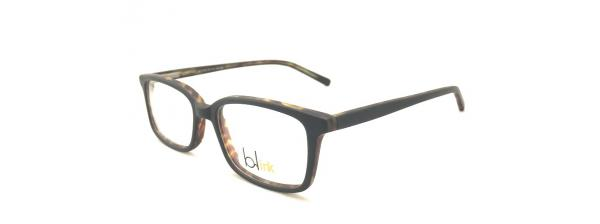 Eyeglasses Blink 1706