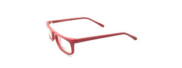 Eyeglasses Blink 1708