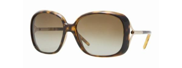 SUNGLASSES BURBERRY 4068