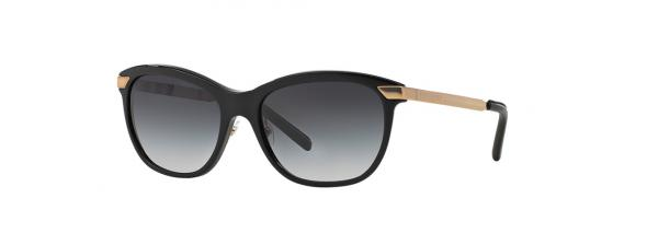 SUNGLASSES BURBERRY 4169Q