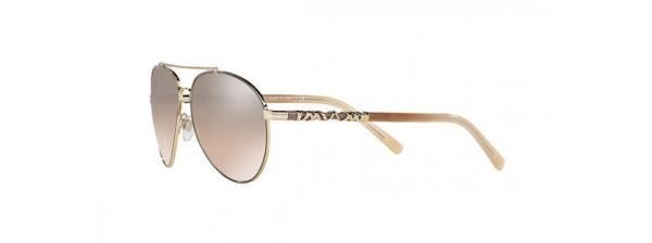 SUNGLASSES BURBERRY 3089
