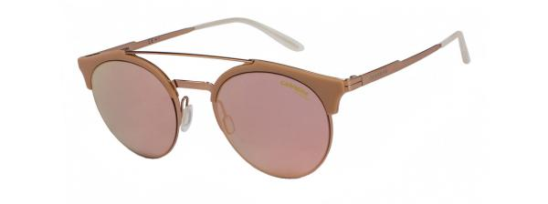 SUNGLASSES CARRERA 141S