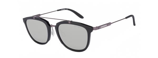 SUNGLASSES CARRERA 127S