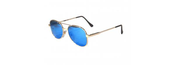 SUNGLASSES NAVY TOMMY'S