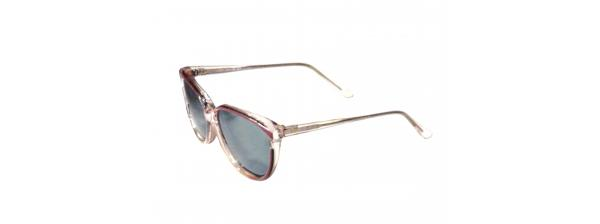 SUNGLASSES MARY 2358