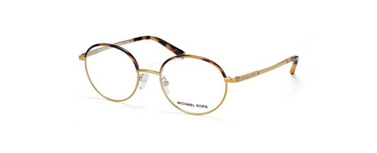 Eyeglasses Michael 3015 Bev