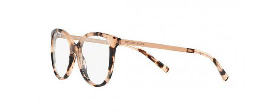 Eyeglasses Michael Kors 4034 Antheia