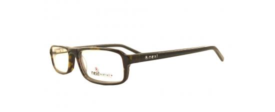 Eyeglasses Next 4531