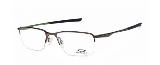 Eyeglasses Oakley 3218 SOCKET 5.5