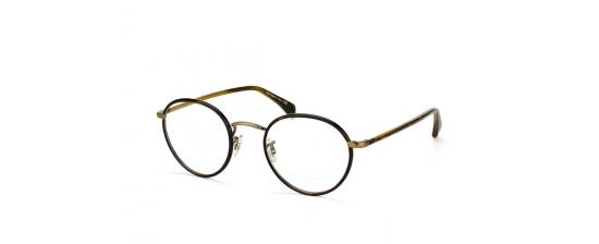 Eyeglasses Paul Smith 4073J Kennington