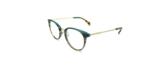 Eyeglasses Paul Smith 8265 Belsey