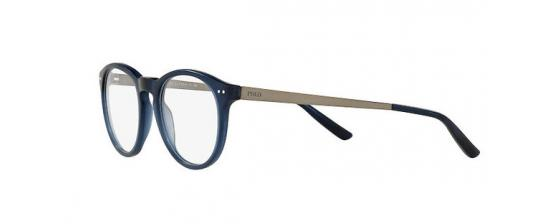 Eyeglasses Polo Ralph Lauren 2168