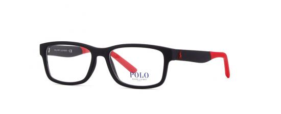 Eyeglasses Polo Ralph Lauren 2169