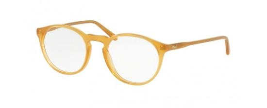 Eyeglasses Polo Ralph Lauren 2180