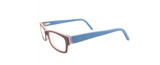 Eyeglasses Sailing S710