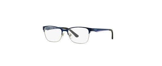 Eyeglasses Vogue 3940
