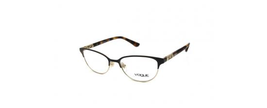 Eyeglasses Vogue 4066