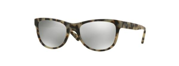 SUNGLASSES DKNY 4139