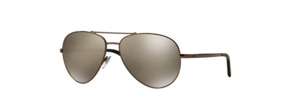 SUNGLASSES DKNY 5083
