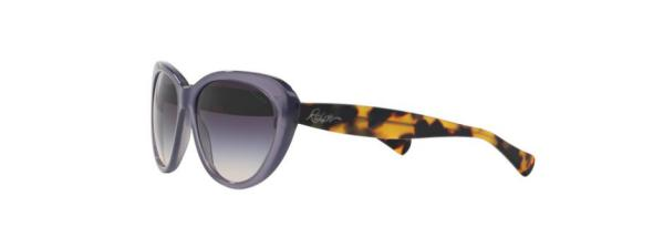 SUNGLASSES POLO - RALPH LAUREN 5189