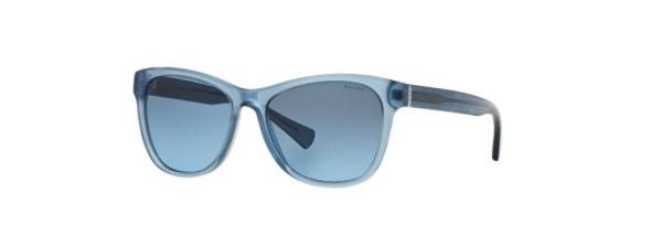 SUNGLASSES POLO - RALPH LAUREN 5196