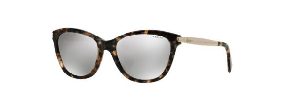 SUNGLASSES POLO - RALPH LAUREN 5201