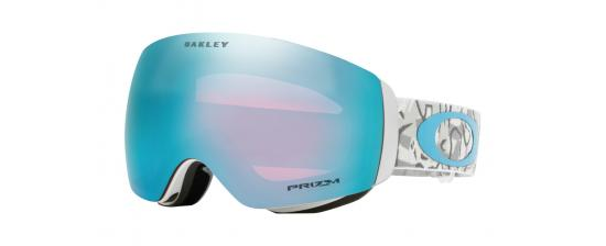 ΜΑΣΚΑ SKI - SNOWBOARD OAKLEY FLIGHT DECK XM 7064
