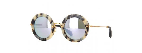 SUNGLASSES MIU MIU 13NS