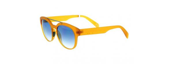 SUNGLASSES ITALIA INDEPENDENT 0900 I-PLASTIK