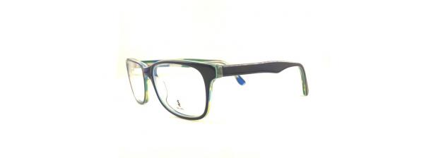 Eyeglasses Sailing S601