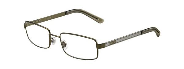 Eyeglasses Gucci 1918