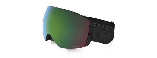 ΜΑΣΚΕΣ SKI - SNOWBOARD OAKLEY FLIGHT DECK XM 7064