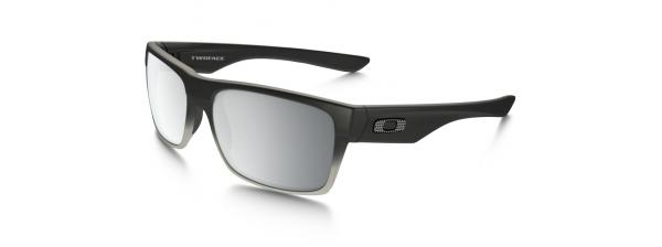SUNGLASSES OAKLEY 9189 TWO FACE
