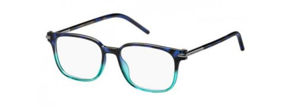 Eyeglasses Marc Jacobs 52