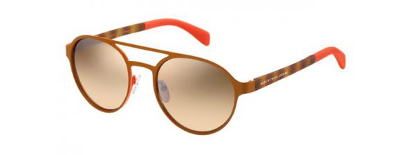 SUNGLASSES MARC BY MARC JACOBS 453S