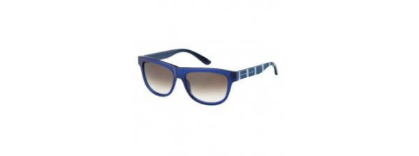 SUNGLASSES MARC BY MARC JACOBS 315S