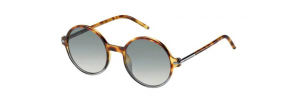 SUNGLASSES MARC JACOBS 48S