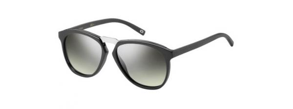 SUNGLASSES MARC JACOBS 108S