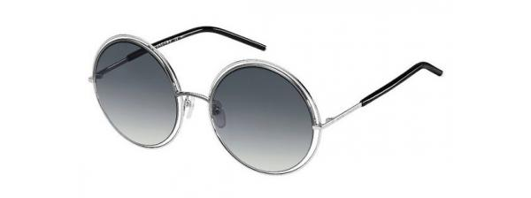 SUNGLASSES MARC JACOBS 11S