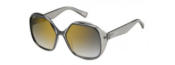 SUNGLASSES MARC JACOBS 195S