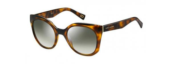 SUNGLASSES MARC JACOBS 196S