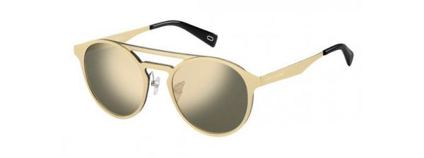 SUNGLASSES MARC JACOBS 199S
