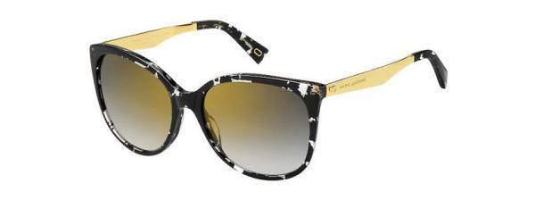 SUNGLASSES MARC JACOBS 203S