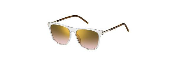 SUNGLASSES MARC JACOBS 49S