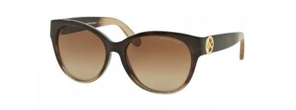 SUNGLASSES MICHAEL KORS 6026