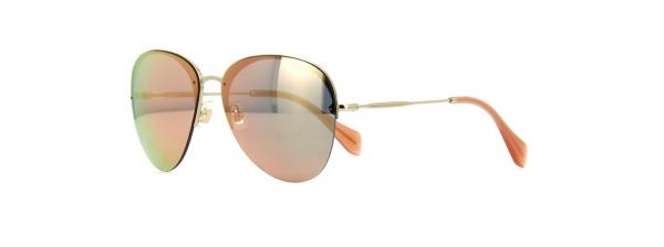 SUNGLASSES MIU MIU 53PS